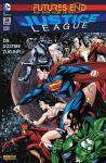 Justice League 36