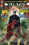 Justice League 37
