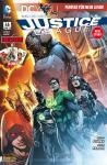 Justice League 46