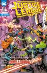 Justice League (2019) 10
