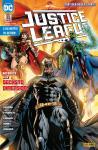 Justice League (2019) 11