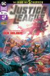 Justice League (2019) 19