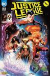 Justice League (2019) 2