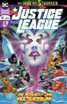 Justice League (2019) 20