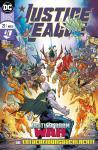 Justice League (2019) 21