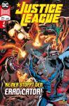Justice League (2019) 23