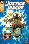 Justice League (2019) 24