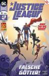 Justice League (2019) 26