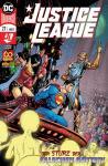 Justice League (2019) 27