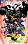 Justice League (2019) 3