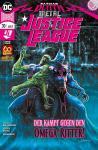 Justice League (2019) 30