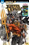 Justice League (2019) 5