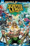 Justice League (2019) 6