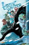 Justice League - Ewiger Winter Band 1