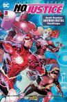 Justice League: No Justice 2
