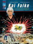 Kai Falke 7: Die Nacht von Tibidabo