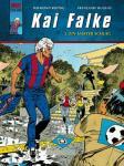 Kai Falke 3: Ein harter Schlag