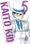 Kaito Kid Treasured Edition Band 5