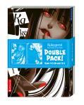 Kakegurui - Das Leben ist ein Spiel Double Pack Band 1+2