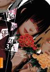 Kakegurui - Das Leben ist ein Spiel Band 3