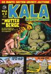 Kala, die Urwaldamazone 2