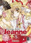 Kamikaze Kaito Jeanne (Luxury Edition)