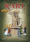 Karl 1: Der Spätlesereiter / Das Fass der Zisterzienser / Die Revolution