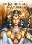 Die Kathedrale des Abgrunds 2: Die Gilde der Assassinen