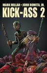 Kick-Ass Band 2