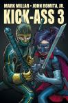 Kick-Ass Band 3