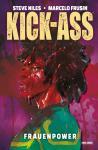 Kick-Ass Frauenpower 3