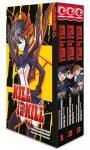 Kill la Kill Box (3 Bände im Schuber)