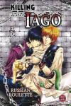 Killing Iago Band 3