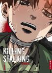 Killing Stalking Season II, Band 1