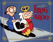 King Aroo - Band 1: 1950-1952