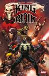 King in Black 1: Die Ankunft