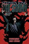 Stephen King: The Stand - Das letzte Gefecht 4: Schergen des Bösene