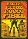 Kleine krude Rocco Fibel