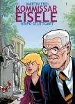 Kommissar Eisele