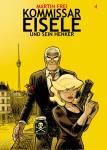 Kommissar Eisele 4: ...und sein Henker