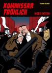 Kommissar Fröhlich 5: Mord intern