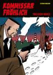 Kommissar Fröhlich 6: Tödlicher Irrweg