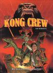 Die Kong Crew