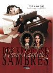 Krieg der Sambres 5: Werner & Charlotte 2