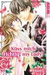 Küss mich richtig, My Lady!