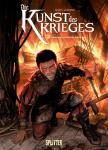 Die Kunst des Krieges 2: Das Königreich von Ressina