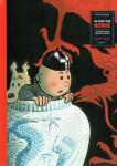 Die Kunst von Hergé - Schöpfer von Tim und Struppi