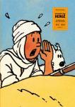 Die Kunst von Hergé - Schöpfer von Tim und Struppi 2: 1937-1949