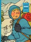 Die Kunst von Hergé - Schöpfer von Tim und Struppi 3: 1950-1983