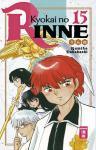 Kyokai no Rinne Band 15